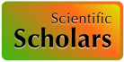 Scientific Scholars