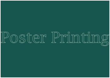 p printing
